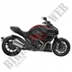 Diavel 2012 Diavel Carbon Diavel Carbon