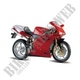 Superbike 2002 Supersport 998R Supersport 998R